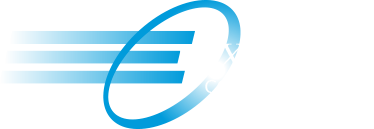 Excel Communication Worldwide, inc.