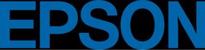 avlogo-Epson_logo.png