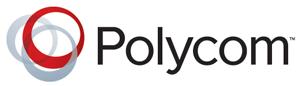 avlogo-Polycom_logo.png