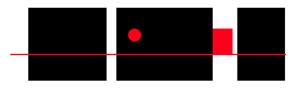 avlogo-biamp-logo.png