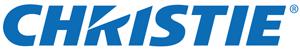 avlogo-christie-logo.png