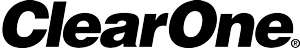 avlogo-clearone-logo.png