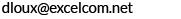 email-_0006_dloux@excelcom.net.jpg