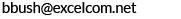 email-_0012_bbush@excelcom.net.jpg