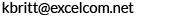 email-_0013_kbritt@excelcom.net.jpg