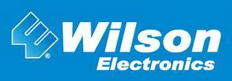 pclogo-wilsonelectronics.jpeg